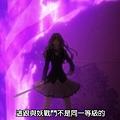 流浪神差 Aragoto (HYSUB) -03[虛假的羈絆][BIG5_MP4][1280X720][(027881)2017-05-30-13-14-25].JPG