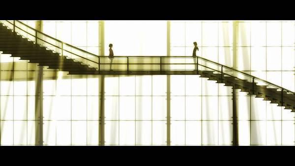 傾物語 (YYDM-11FANS) -01[真霄殭屍  其之一][BDRIP][720P][X264-10bit_AACx2][(000384)2017-06-03-16-48-10].JPG