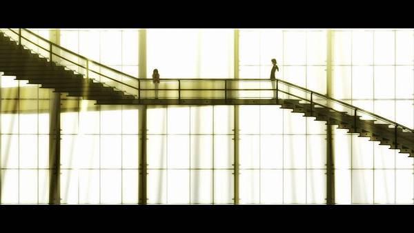 傾物語 (YYDM-11FANS) -01[真霄殭屍  其之一][BDRIP][720P][X264-10bit_AACx2][(003377)2017-06-03-16-50-15].JPG