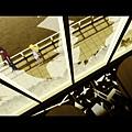 傾物語 (YYDM-11FANS) -03[真霄殭屍  其之三][BDRIP][720P][X264-10bit_AACx2][(000378)2017-06-03-17-44-12].JPG