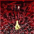 傾物語 (YYDM-11FANS) -04[真霄殭屍  其之四][BDRIP][720P][X264-10bit_AACx2][(023285)2017-06-03-18-34-48].JPG