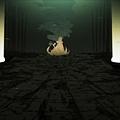 傾物語 (YYDM-11FANS) -04[真霄殭屍  其之四][BDRIP][720P][X264-10bit_AACx2][(025631)2017-06-03-18-36-32].JPG