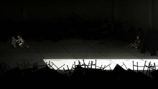 傾物語 (YYDM-11FANS) -Recap2[黑儀螃蟹 真宵蝸牛 駿河猴子 撫子蛇][BDRIP][720P][X264-10bit_AAC][(025492)2017-06-03-18-56-23].JPG