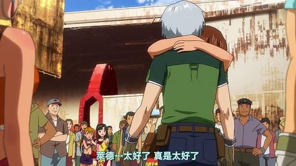 [KTXP][Suisei no Gargantia][OVA][前篇][BIG5][720P][(067510)2017-06-08-22-05-51].JPG