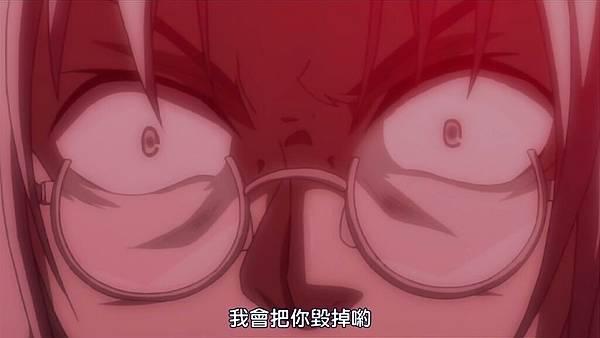 [Suzu-Kaze][koukaku_No_Regios][11][1280x720][BIG5][X264_Mp3][(024582)2017-06-09-18-02-52].JPG