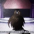 [Suzu-Kaze][koukaku_No_Regios][15][1280x720][BIG5][X264_Mp3][(017137)2017-06-09-19-48-16].JPG