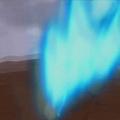 [Suzu-Kaze][koukaku_No_Regios][17][1280x720][BIG5][X264_Mp3][(023820)2017-06-09-20-34-47].JPG
