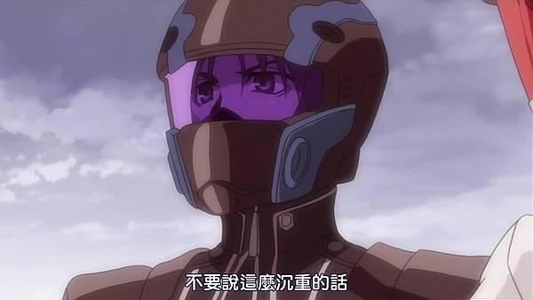 [Suzu-Kaze][koukaku_No_Regios][17][1280x720][BIG5][X264_Mp3][(028568)2017-06-09-20-39-58].JPG