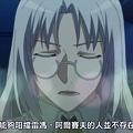[Suzu-Kaze][koukaku_No_Regios][20][1280x720][BIG5][X264_Mp3][(028396)2017-06-09-21-51-31].JPG