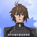 [Suzu-Kaze][koukaku_No_Regios][21][1280x720][BIG5][X264_Mp3][(011455)2017-06-09-22-01-53].JPG