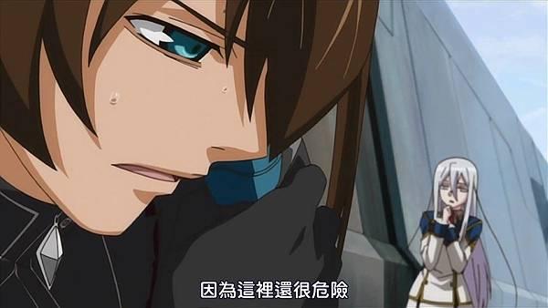 [Suzu-Kaze][koukaku_No_Regios][21][1280x720][BIG5][X264_Mp3][(022710)2017-06-09-22-09-51].JPG