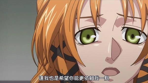 [Suzu-Kaze][koukaku_No_Regios][22][1280x720][BIG5][X264_Mp3][(010953)2017-06-09-22-23-11].JPG