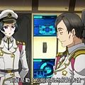 [Shirokoi][Buddy Complex][08][BIG5][720P][(007253)2017-06-10-12-44-42].JPG