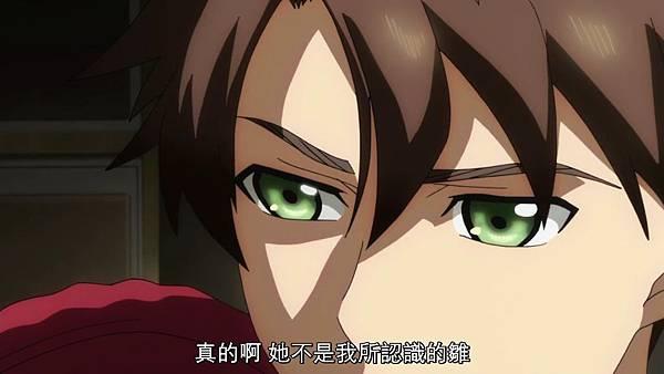 [Shirokoi][Buddy Complex][09][BIG5][720P][(009540)2017-06-10-13-07-22].JPG