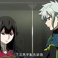 [Shirokoi][Buddy Complex][09][BIG5][720P][(019699)2017-06-10-13-14-56].JPG