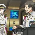 [Shirokoi][Buddy Complex][09][BIG5][720P][(012383)2017-06-10-13-09-21].JPG