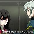 [Shirokoi][Buddy Complex][09][BIG5][720P][(019766)2017-06-10-13-14-58].JPG