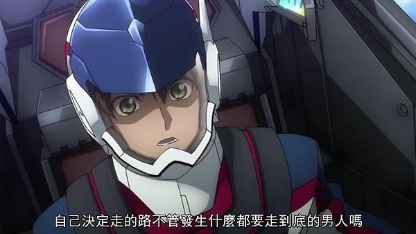 [Shirokoi][Buddy Complex][09][BIG5][720P][(025367)2017-06-10-13-19-21].JPG