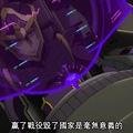 [Shirokoi][Buddy Complex][13][BIG5][720P][(003875)2017-06-10-14-40-09].JPG