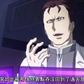 [Shirokoi][Buddy Complex Kanketsuhen][01][BIG5][720P][(009356)2017-06-10-15-19-18].JPG