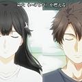 [Shirokoi][Buddy Complex Kanketsuhen][02][BIG5][720P][(015261)2017-06-10-15-57-00].JPG