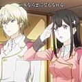 [Shirokoi][Buddy Complex Kanketsuhen][02][BIG5][720P][(016077)2017-06-10-15-57-14].JPG