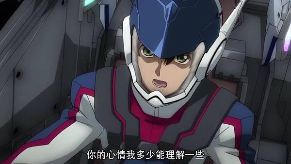 [Shirokoi][Buddy Complex Kanketsuhen][02][BIG5][720P][(021062)2017-06-10-15-59-49].JPG