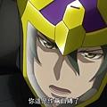 [Shirokoi][Buddy Complex Kanketsuhen][02][BIG5][720P][(019515)2017-06-10-15-58-33].JPG