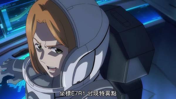 [Shirokoi][Buddy Complex Kanketsuhen][02][BIG5][720P][(029072)2017-06-10-16-06-16].JPG