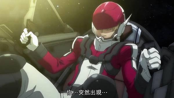 [Shirokoi][Buddy Complex Kanketsuhen][02][BIG5][720P][(030389)2017-06-10-16-07-11].JPG