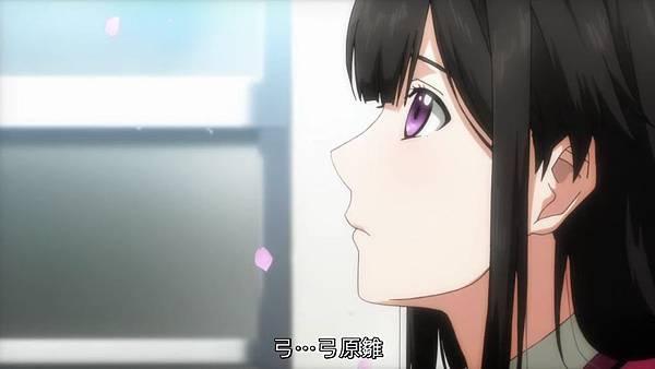 [Shirokoi][Buddy Complex Kanketsuhen][02][BIG5][720P][(034081)2017-06-10-16-10-21].JPG