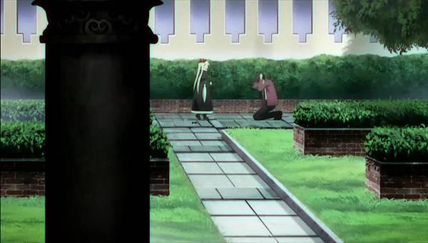 ダンス イン ザ ヴァンパイアバンド【吸血鬼同盟】02 咆哮[(010283)2017-06-13-09-49-27].JPG