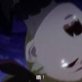 ダンス イン ザ ヴァンパイアバンド【吸血鬼同盟】02 咆哮[(022336)2017-06-13-10-09-41].JPG