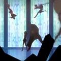 ダンス イン ザ ヴァンパイアバンド【吸血鬼同盟】07 無罪之血[(020015)2017-06-13-11-59-47].JPG