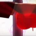 ダンス イン ザ ヴァンパイアバンド【吸血鬼同盟】07 無罪之血[(020447)2017-06-13-12-00-19].JPG