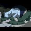 ダンス イン ザ ヴァンパイアバンド【吸血鬼同盟】08 血屍夜[(000881)2017-06-13-12-16-00].JPG