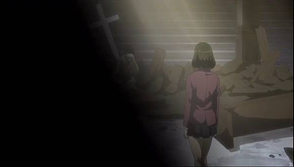 ダンス イン ザ ヴァンパイアバンド【吸血鬼同盟】07 無罪之血[(030704)2017-06-13-12-08-11].JPG