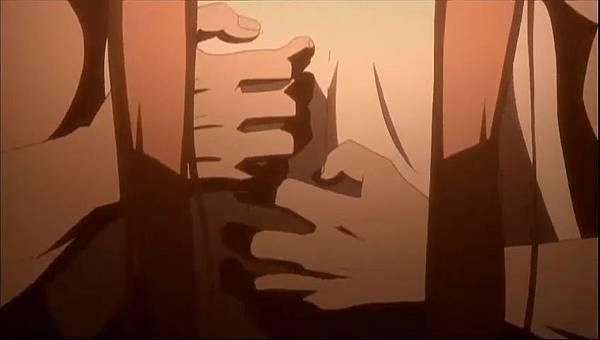 ダンス イン ザ ヴァンパイアバンド【吸血鬼同盟】11 黑夜傳說[(029431)2017-06-13-13-48-41].JPG