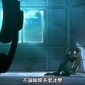 ダンス イン ザ ヴァンパイアバンド【吸血鬼同盟】11 黑夜傳說[(023673)2017-06-13-13-44-32].JPG