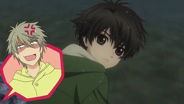 [Dymy][Super Lovers][01][BIG5][1280X720][(022753)2017-06-14-09-19-42].JPG