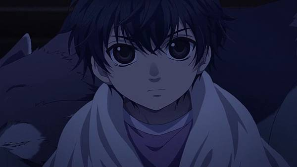 [Dymy][Super Lovers][01][BIG5][1280X720][(012581)2017-06-14-09-12-09].JPG
