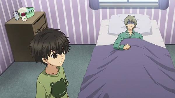[Dymy][Super Lovers][01][BIG5][1280X720][(026672)2017-06-14-09-22-25].JPG