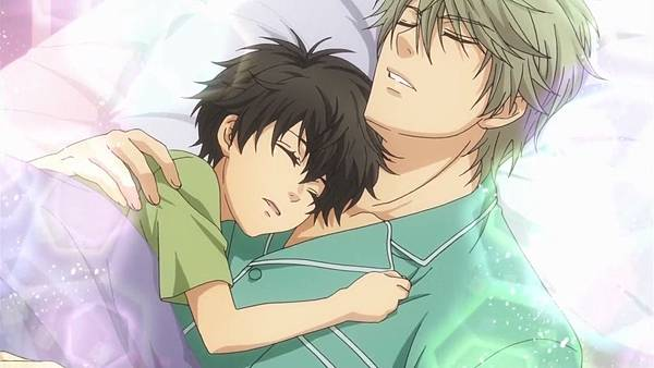 [Dymy][Super Lovers][01][BIG5][1280X720][(029972)2017-06-14-09-24-49].JPG
