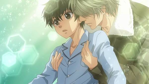 [Dymy][Super Lovers][02][BIG5][1280X720][(024887)2017-06-14-09-44-39].JPG
