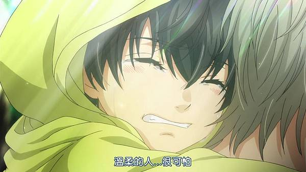 [Dymy][Super Lovers][01][BIG5][1280X720][(025489)2017-06-14-09-21-36].JPG