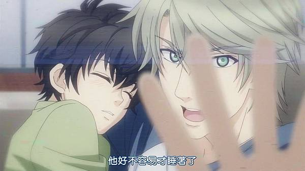 [Dymy][Super Lovers][03][BIG5][1280X720][(028943)2017-06-14-10-08-49].JPG