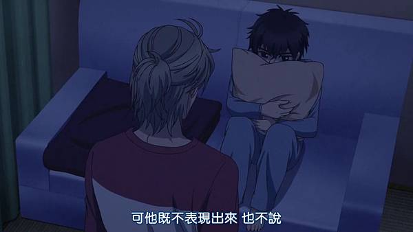 [Dymy][Super Lovers][04][BIG5][1280X720][(012431)2017-06-14-10-21-38].JPG