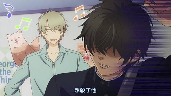 [Dymy][Super Lovers][05][BIG5][1280X720][(007501)2017-06-14-10-41-26].JPG