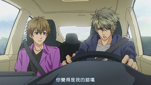 [Dymy][Super Lovers][05][BIG5][1280X720][(018504)2017-06-14-10-50-37].JPG