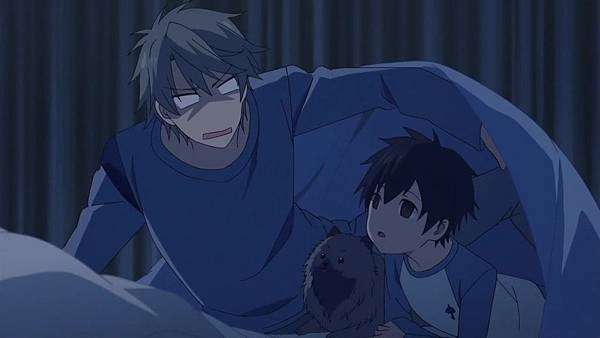[Dymy][Super Lovers][05][BIG5][1280X720][(026579)2017-06-14-10-57-09].JPG
